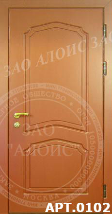 установка входной двери наро фоминск