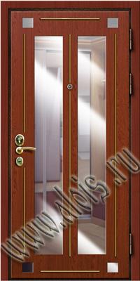 двери стеклопакет